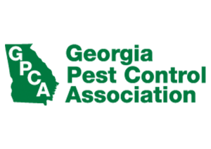 GPCA logo
