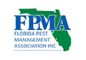 FPMA logo